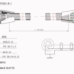 Broan Range Hood Wiring Diagram 1jz Gte Ecu My