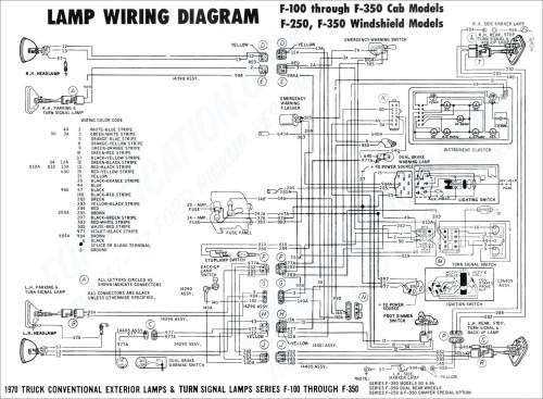 small resolution of buick rendezvous engine diagram 2003 buick lesabre radio wiring diagram book f53 wiring radio of buick