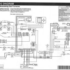 Spa Wiring Diagram 2002 Nissan Xterra Speaker Cal My