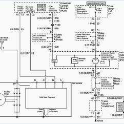 Bosch Alternator Wiring Diagram Holden 2016 Dodge Ram 2500 Radio Car Voltage Regulator Circuit My