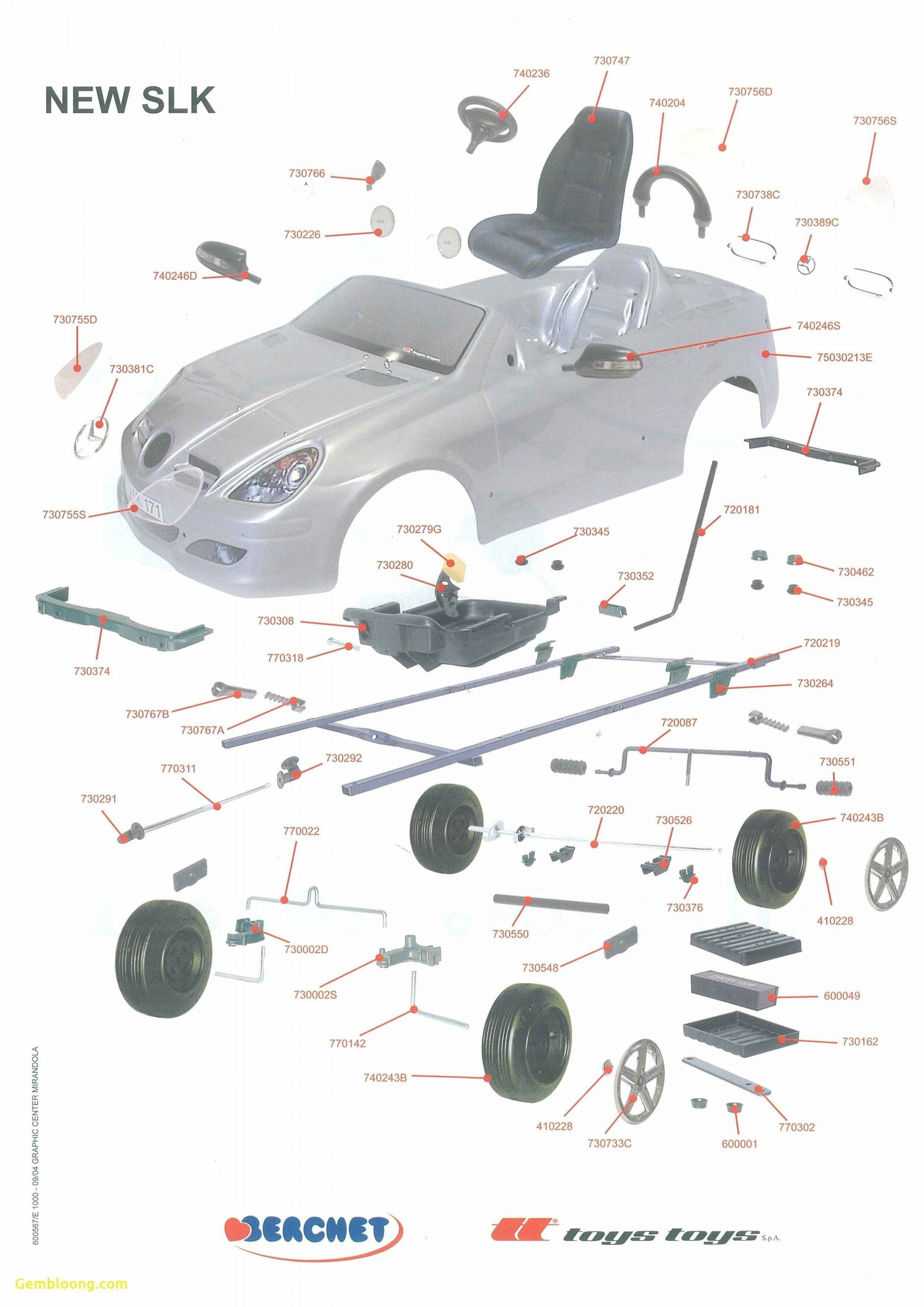 car exterior parts diagram with names 2001 gmc sierra 1500 stereo wiring body my of