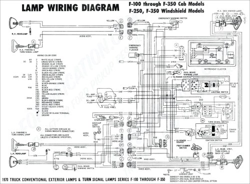 small resolution of  f ignition switch wiring diagram on f150 steering wheel diagram f150 water pump diagram
