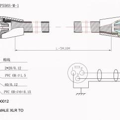 Cat 5 Wiring Diagram B Vw Golf Gti Mk1 5e My