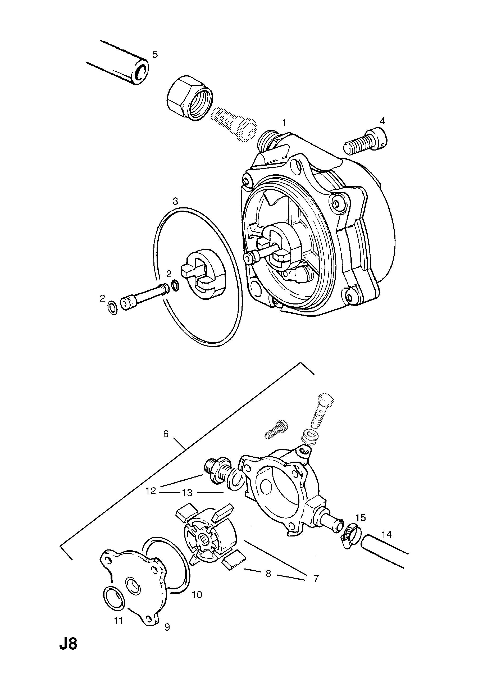 cat pumps parts diagrams cat 5 wiring diagram 58a experts