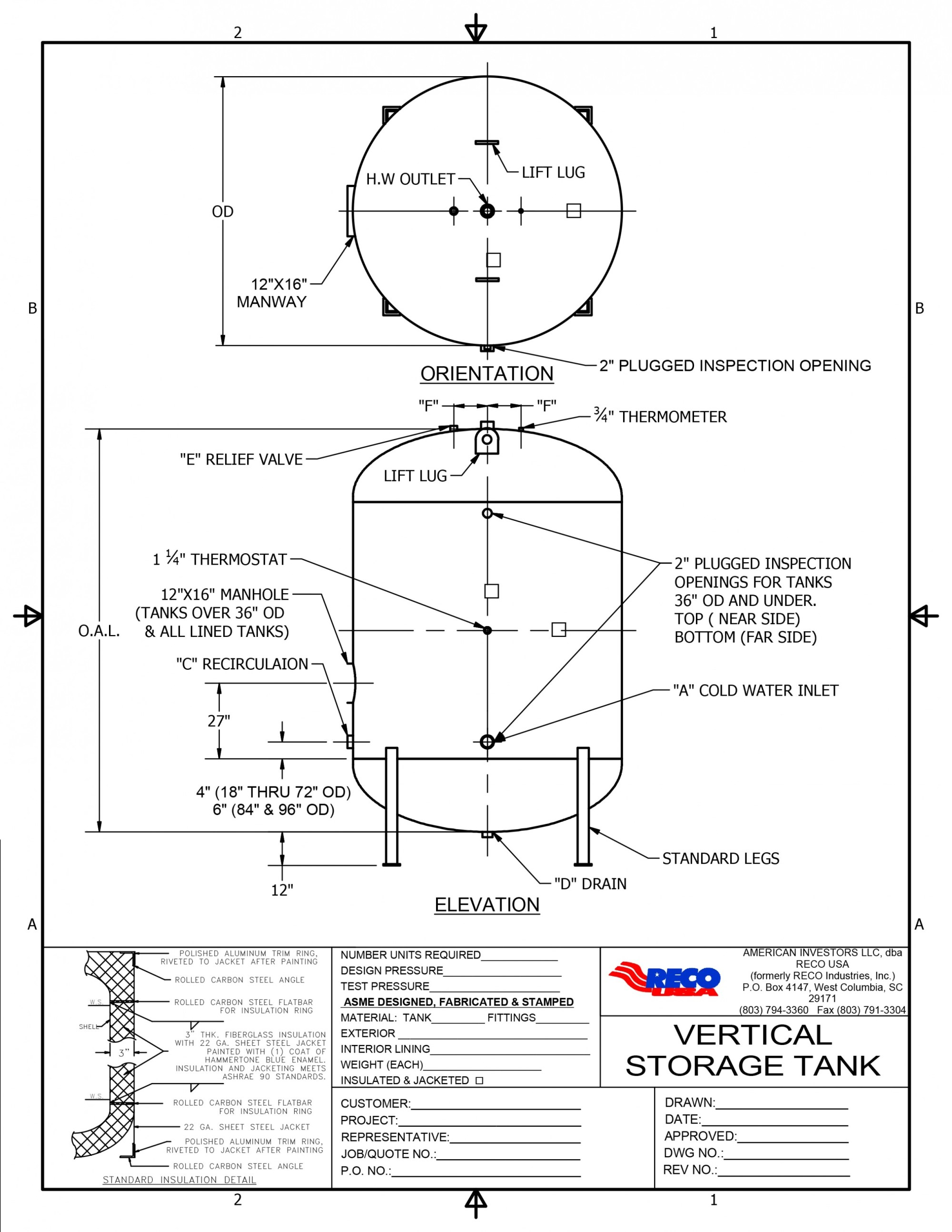 hight resolution of caterpillar c12 engine diagram dt 466 engine diagram experts wiring diagram of caterpillar c12 engine