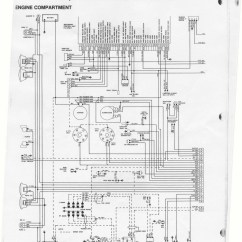 Freightliner Chassis Wiring Diagram 2005 Kia Spectra Parts Xc