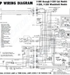 chevrolet 350 engine diagram wiring diagram power ram 350 1991 schematics wiring diagrams of chevrolet [ 1632 x 1200 Pixel ]