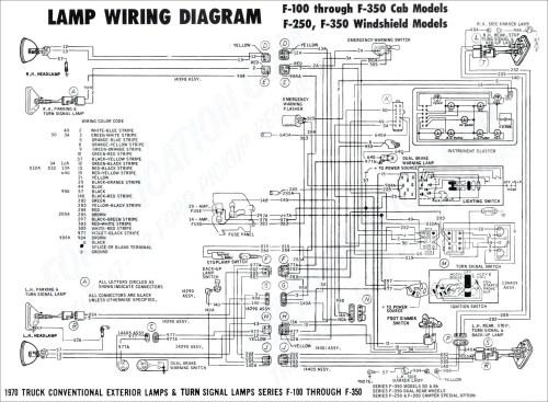 small resolution of chevrolet 350 engine diagram wiring diagram power ram 350 1991 schematics wiring diagrams of chevrolet