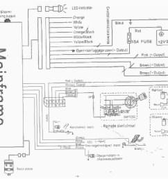 clifford car alarm wiring diagram car alarm installation wiring diagrams detailed wiring diagrams of clifford car [ 1971 x 1329 Pixel ]