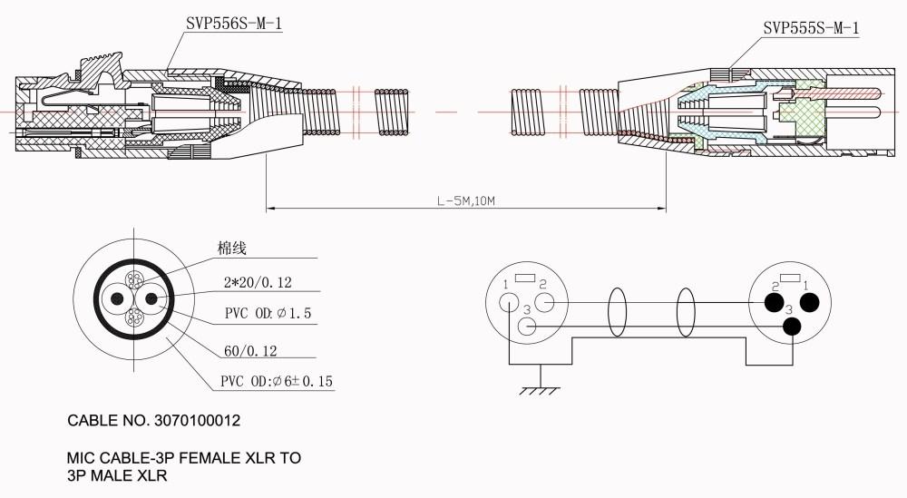 medium resolution of clothes dryer wiring diagram kenmore electric dryer wiring diagram 2018 wiring diagram appliance of clothes dryer