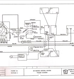 club car engine diagram 2008 club car wiring diagram another blog about wiring diagram of [ 1920 x 1515 Pixel ]