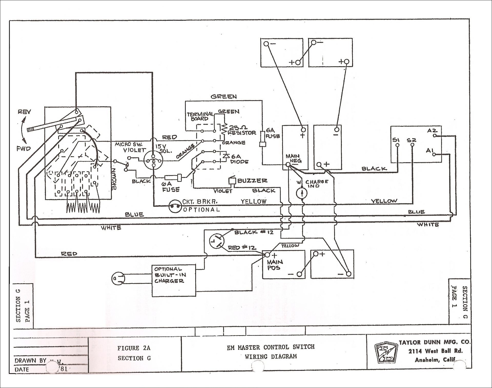 hight resolution of club car engine diagram 2008 club car wiring diagram another blog about wiring diagram of