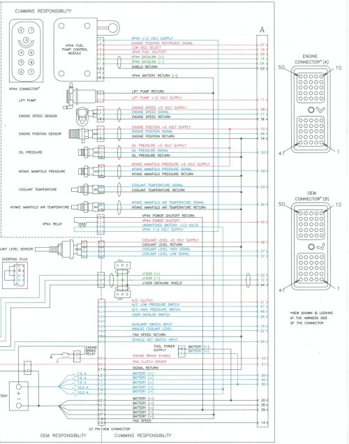 small resolution of spotlight wiring diagram 100 series landcruiser schematic diagramsspotlight wiring diagram 100 series landcruiser wiring library relay