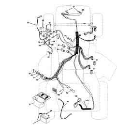 d16z6 engine harness diagram kohler engine wiring harness chromatex on b18a1 wiring harness  [ 1600 x 2263 Pixel ]