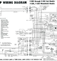 d16z6 engine diagram wiring diagram d16z6 wiring diagram wiring diagram centred16z6 engine harness diagram my wiring [ 1632 x 1200 Pixel ]