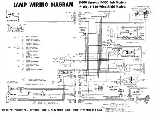 small resolution of d16z6 engine diagram wiring diagram d16z6 wiring diagram wiring diagram centred16z6 engine harness diagram my wiring