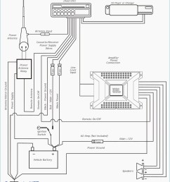 d16z6 engine harness diagram wiring harness box diagram forom que of d16z6 engine harness diagram type [ 1360 x 1600 Pixel ]