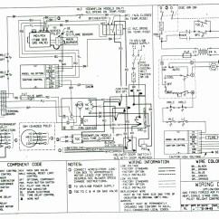 Dayton Gear Motor Wiring Diagram Ford Trailer Harness My