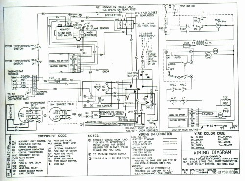 small resolution of dayton gear motor wiring diagram my wiring diagram