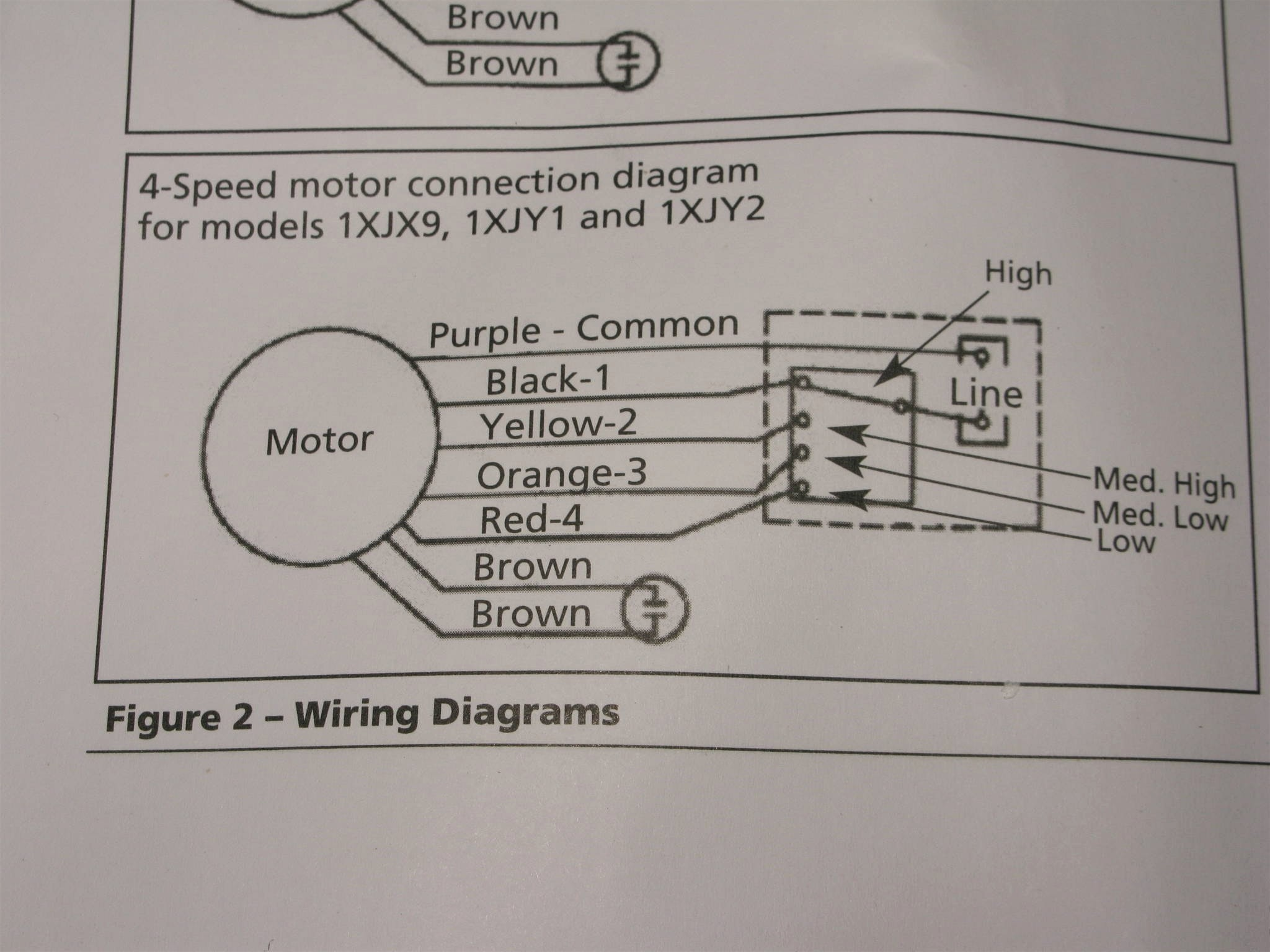 440 Vac 3 Phase Wiring Diagram Get Free Image About Wiring Diagram
