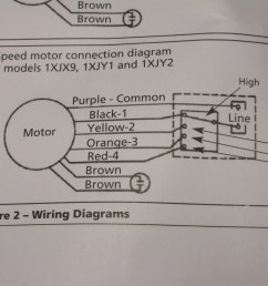 dayton gear motor wiring diagram dayton electric motors wiring diagram for 120vac readingrat and of dayton [ 2048 x 1536 Pixel ]