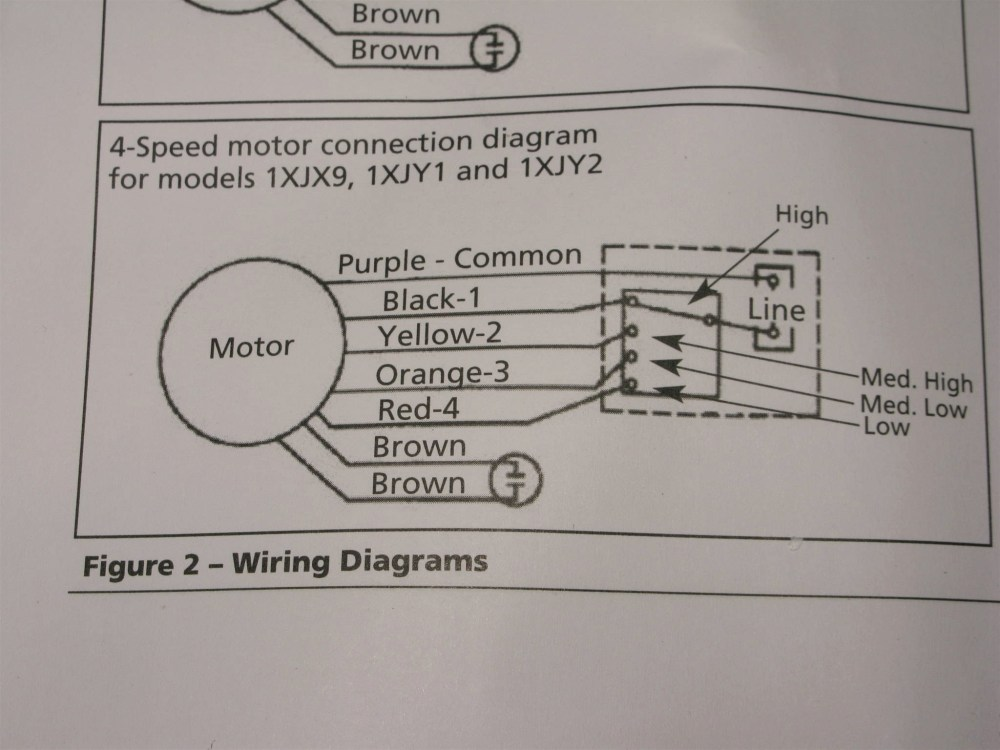 medium resolution of dayton gear motor wiring diagram dayton electric motors wiring diagram for 120vac readingrat and of dayton