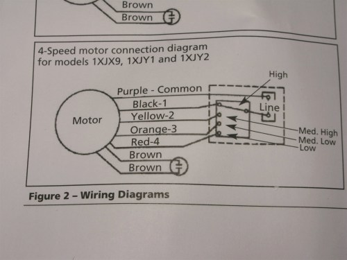 small resolution of dayton gear motor wiring diagram dayton electric motors wiring diagram for 120vac readingrat and of dayton