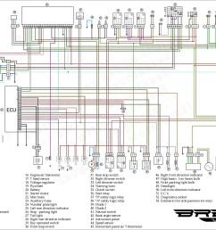 dodge caravan parts diagram 2001 dodge durango parts diagram start building a wiring diagram of [ 2586 x 1748 Pixel ]