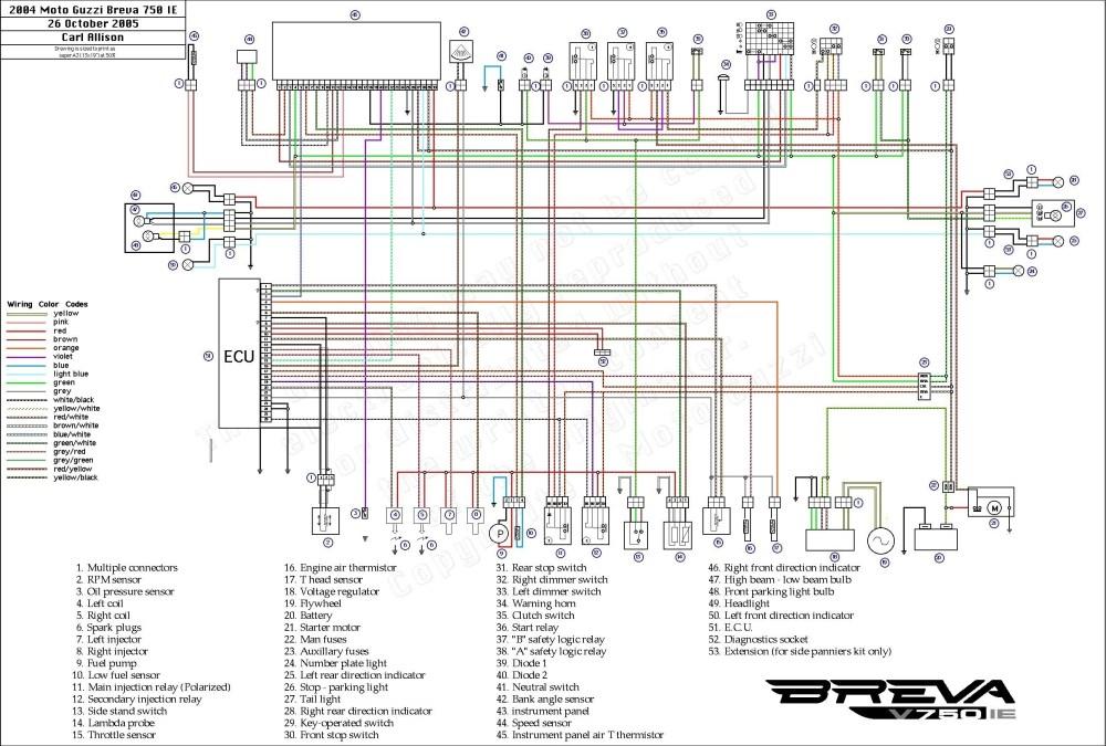 medium resolution of dodge caravan parts diagram 2001 dodge durango parts diagram start building a wiring diagram of