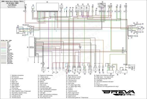 small resolution of dodge caravan parts diagram 2001 dodge durango parts diagram start building a wiring diagram of
