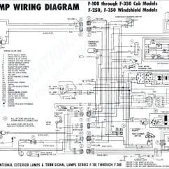1999 Dodge Caravan Wiring Diagram Club Car Ds Parts My