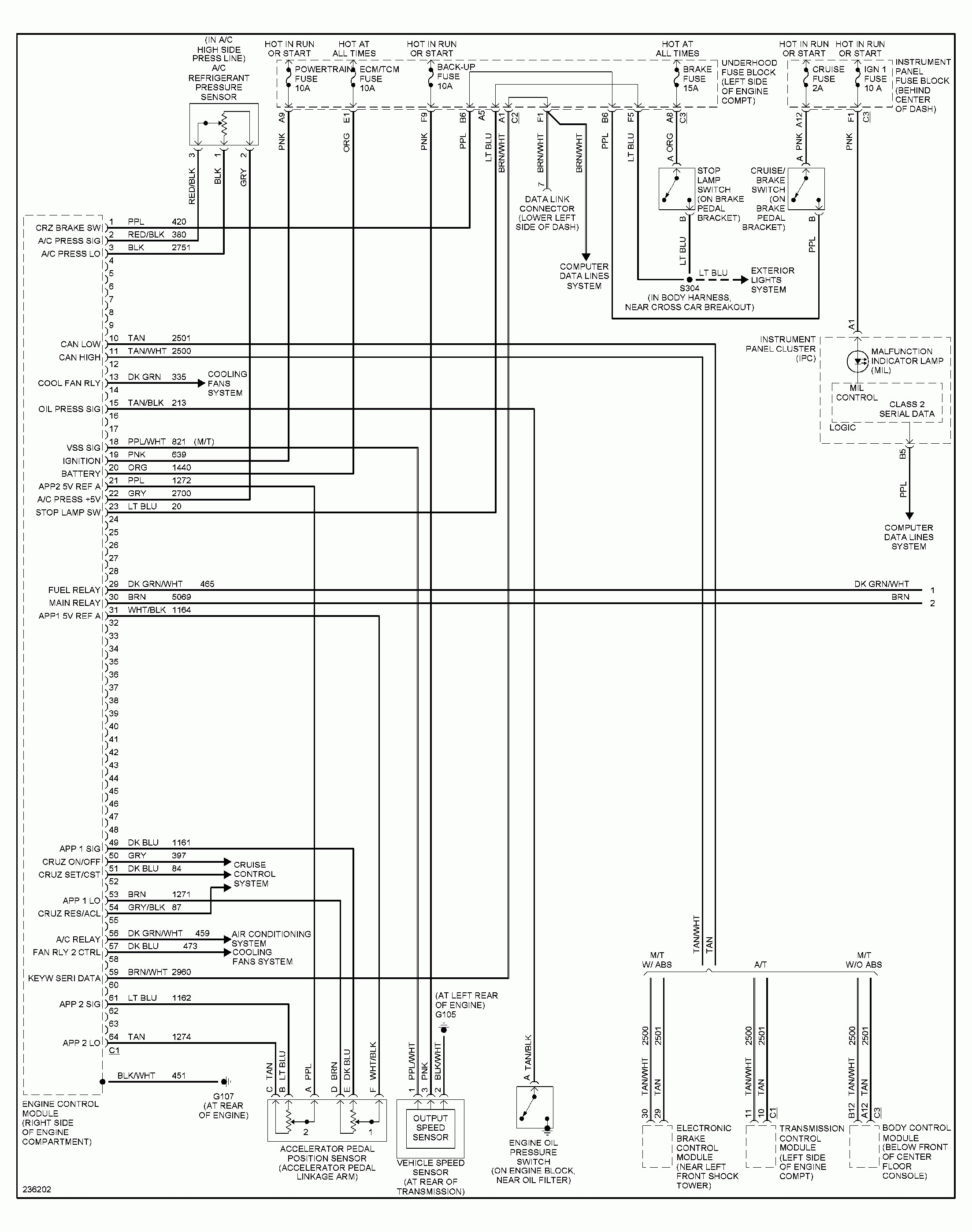 Dohc Engine Diagram 2001 Saturn Sl Engine Diagram Another