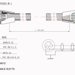 Australia Phone Line Wiring Diagram 7 Way Connector Dsl Splitter My