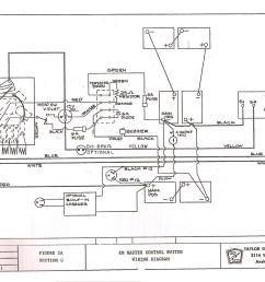 yamaha g22a golf cart wiring diagram wiring diagrams u2022 yamaha golf cart wiring diagram yamaha g22e wiring diagram [ 1680 x 1325 Pixel ]