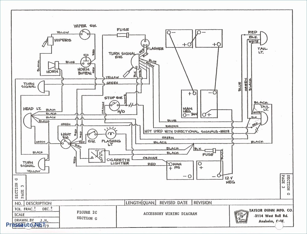 medium resolution of with vintage cushman golf cart parts on ez go wiring harness diagram vintage golf cart wiring diagram for electric