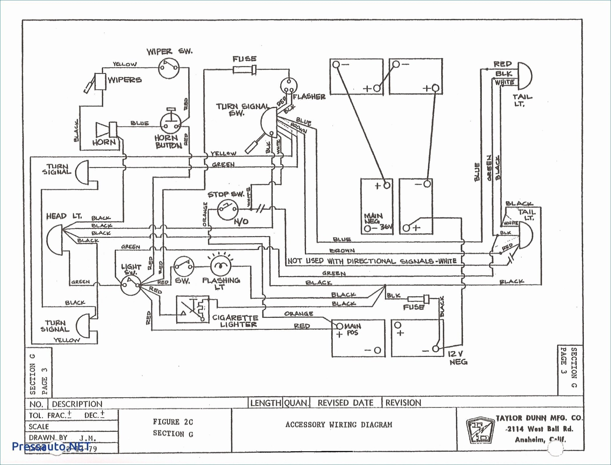 hight resolution of legend golf carts wiring diagram wiring diagram todays2010 columbia golf cart 48v wiring diagram electrical wiring
