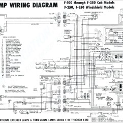 Tail Light Wiring Diagram Ford F150 Sony Car Radio Unique The Best Electr My