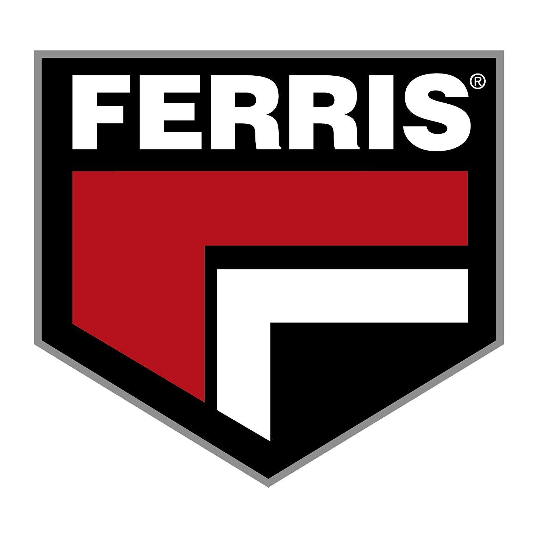 hight resolution of ferris mower parts diagram amazon ferris mower belt a sec 117 2 garden outdoor of