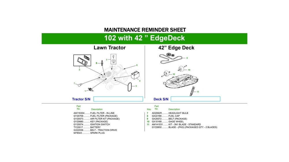 medium resolution of ford 2000 tractor parts diagram quick reference guides of ford 2000 tractor parts diagram woods l306f26