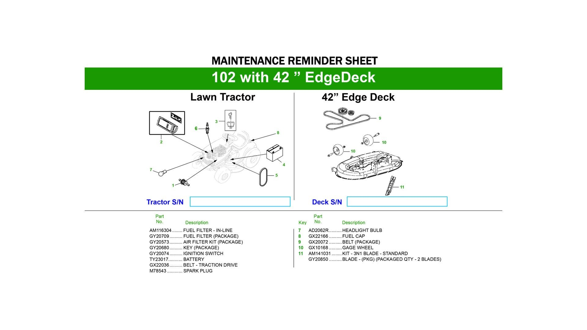 hight resolution of ford 2000 tractor parts diagram quick reference guides of ford 2000 tractor parts diagram woods l306f26
