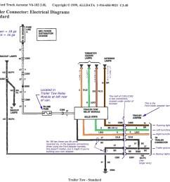 ford light wiring diagram schematics wiring diagram rh sylviaexpress ford 5000 wiring harness ford diesel tractor wiring diagram [ 2404 x 2279 Pixel ]