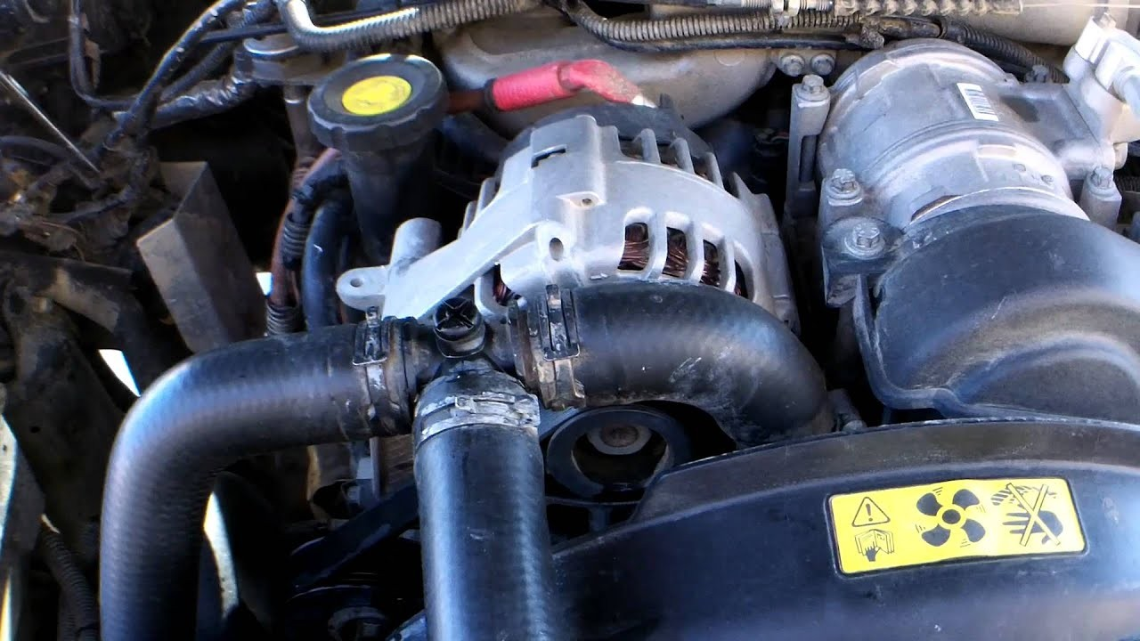 Dodge Lancer Alternator Wiring Diagram Get Free Image About Wiring