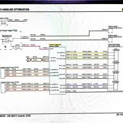 Freelander Wiring Diagram Cub Cadet Rzt 50 Engine My