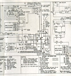 furnace blower motor wiring diagram wiring diagram hvac blower inspirationa electric furnace fan relay of furnace [ 2136 x 1584 Pixel ]