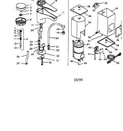 badger garbage disposal wiring diagram valid insinkerator garbage [ 1696 x 2200 Pixel ]