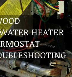 atwood gas hot water heater parts diagram clipsal water heater switch atwood rv water  [ 1280 x 720 Pixel ]