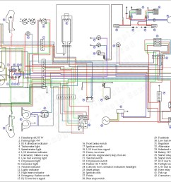 81 yamaha 650 neutral switch wiring free download wiring diagram 1968 ford headlight switch wiring diagram [ 2586 x 1748 Pixel ]