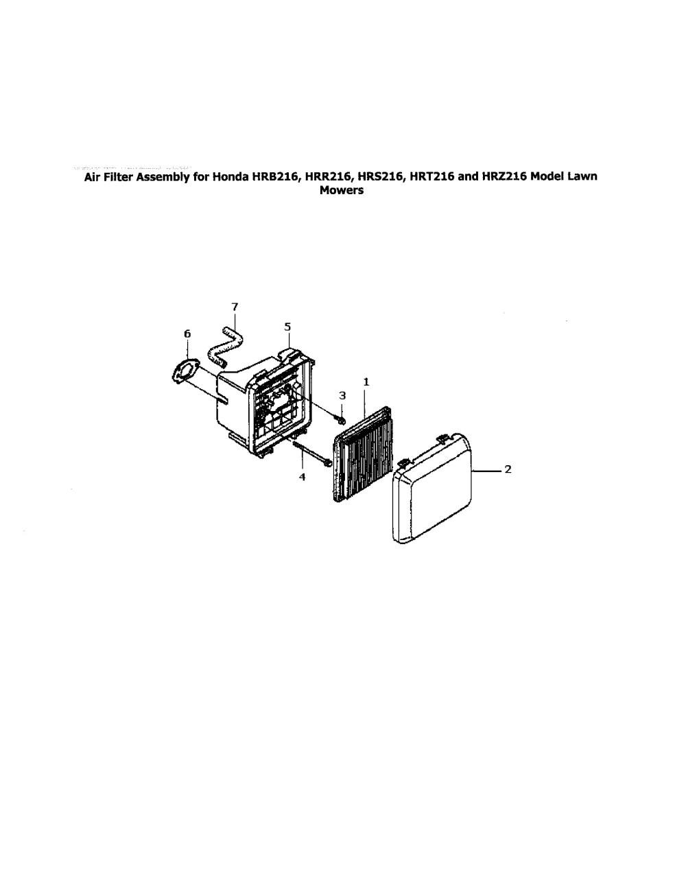 medium resolution of honda hrr216vka parts diagram honda hrr216vka parts diagram honda lawn mower parts of honda hrr216vka parts