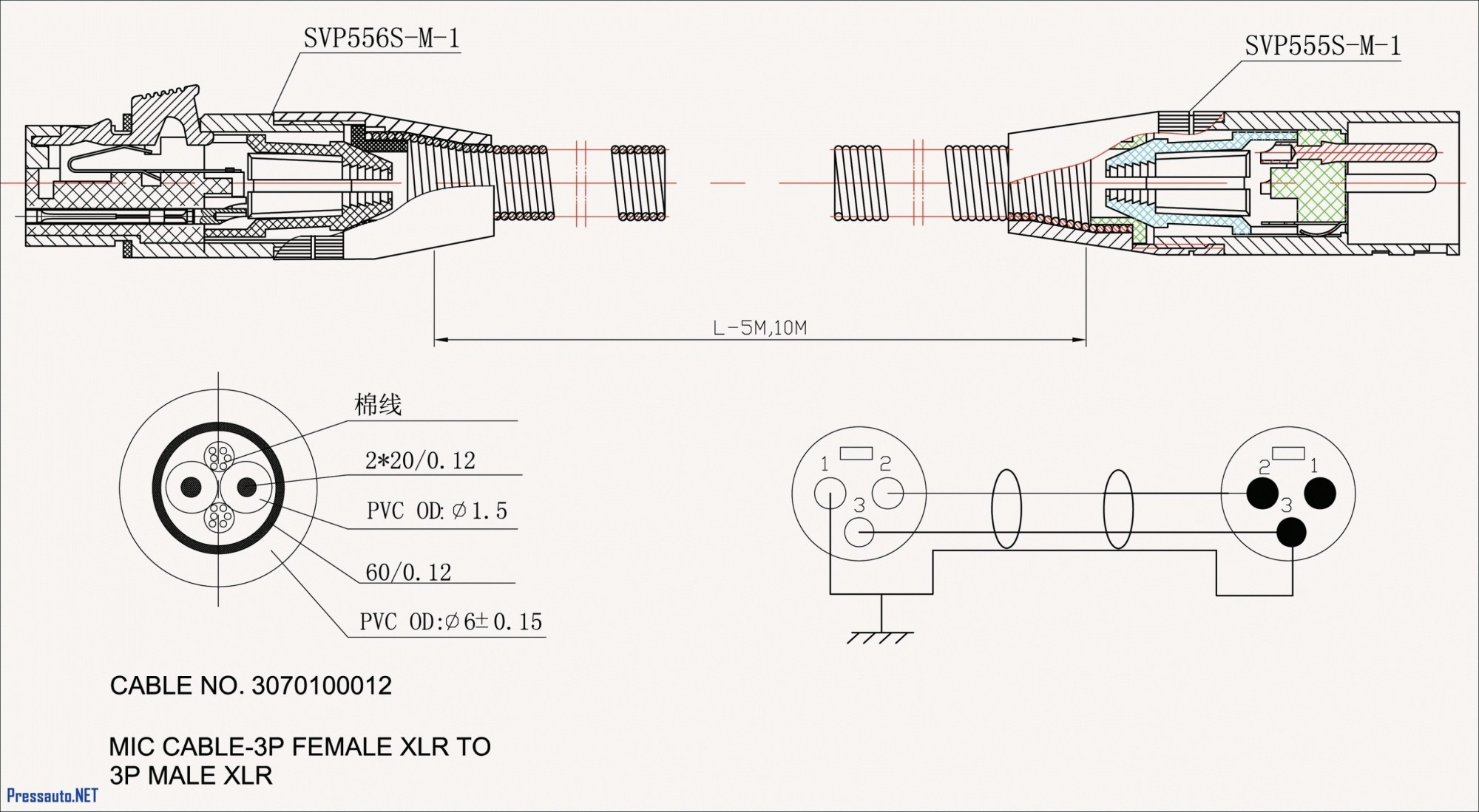 hight resolution of honeywell fan limit switch wiring diagram wiring diagram for a three way switch valid home wiring