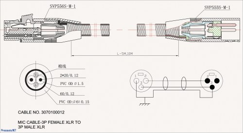 small resolution of honeywell fan limit switch wiring diagram wiring diagram for a three way switch valid home wiring